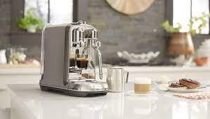 تفاوت اسپرسو ساز و قهوه ساز